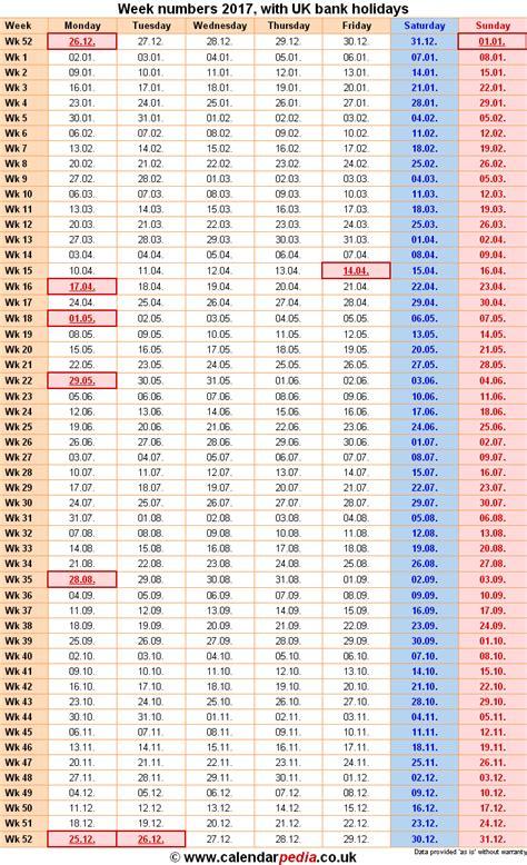 Blank Yearly Calendar Template – Yearly Calendar Template   calendar printable free