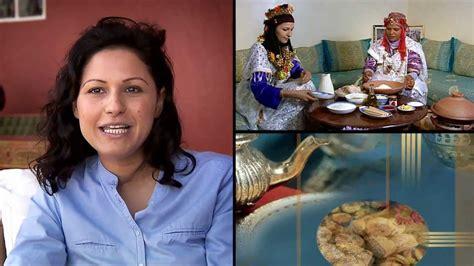 cuisine tv choumicha la cuisine marocaine choumicha moroccan food الطبخ