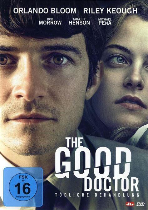 filme schauen the good liar the good doctor 2011 kostenlos online anschauen hd full film