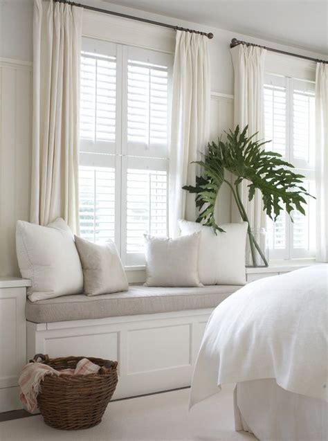 window seat curtains 25 best ideas about window seat curtains on pinterest outdoor seat cushions bay window seats