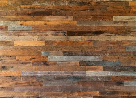 building a reclaimed barn wood weatherworn reclaimed barn siding ink block resawn