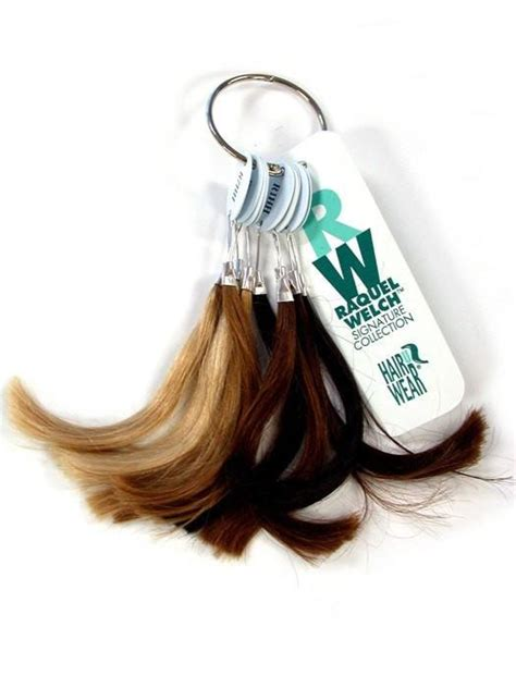 raquel welch hair color human hair color ring by raquel welch wigs the wig