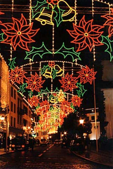 weihnachten in portugal madeira zu weihnachten und silvester portugal