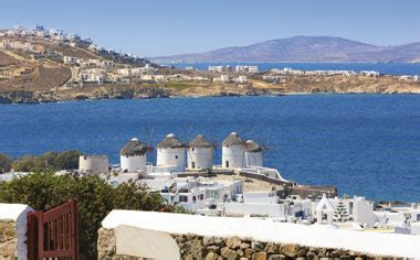 lade led century crete and the cyclades saga holidays