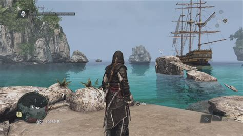 rowboat locations red dead 2 ccc assassin s creed iv black flag guide walkthrough