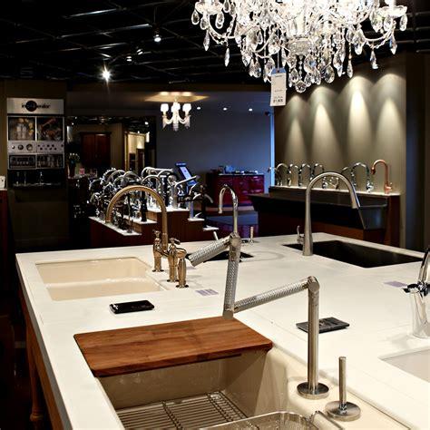 Keidel Plumbing Supply Cincinnati Ohio by Kohler Bathroom Kitchen Products At Keidel Kitchen Bath