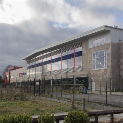 Tesco Garage Opening Times by Engineering Ireland Elite Form Manufacturing Ltd
