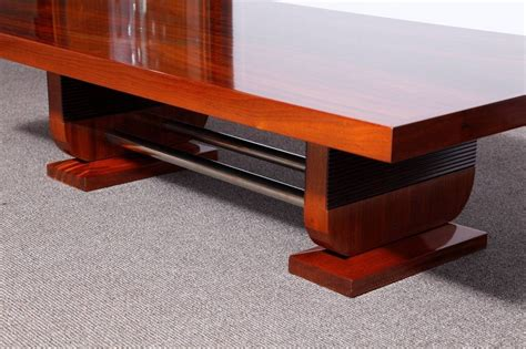 very tall table ls new design of large coffee table the wooden houses