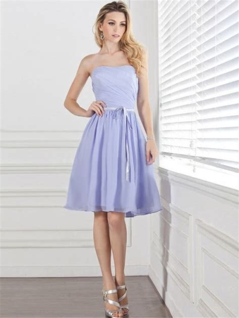 pastel colored dresses dress to trendy pastel colored bridesmaid dresses