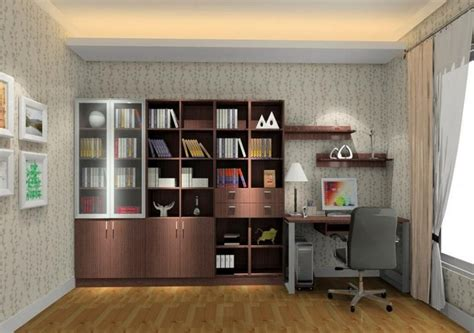 study room design modern study room design www pixshark com images galleries with a bite