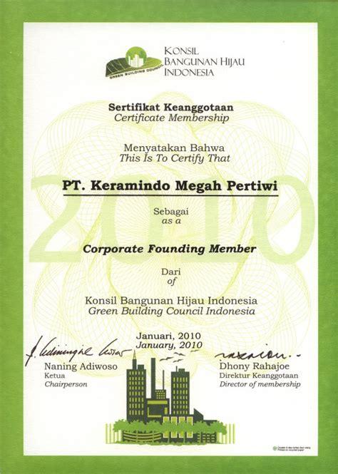 green design indonesia green building council indonesia gracewood com