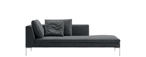 charles large sofa antonio citterio charles large sofa mjob blog