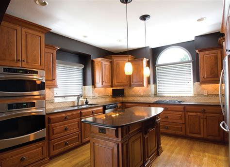 Cabinet Doors Kansas City 11 Best Kitchen Cabinet Refacing Kansas City Images On Dressers Kitchen Cabinet