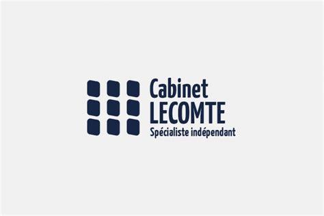 Cabinet Syndic by Cabinet Lecomte Syndic Est Un Sp 233 Cialiste Ind 233 Pendant Du