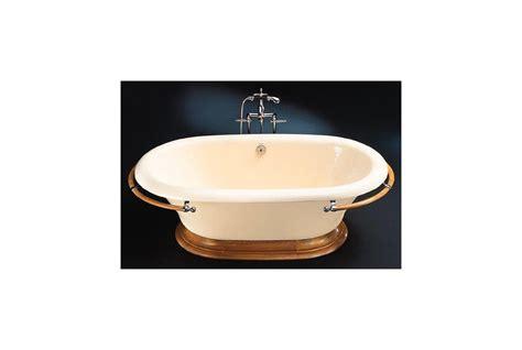 45 32 200 50 kohler vintage bathtub faucet k 705 wb in