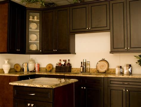 espresso maple cabinets kitchen images espresso maple