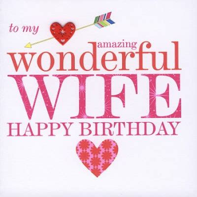 Wife Birthday Meme - romantic birthday wishes for wife http www fashioncluba