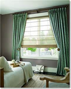 Warm Window Roman Shades - sheer roman shades for your pleasure window treatments design ideas