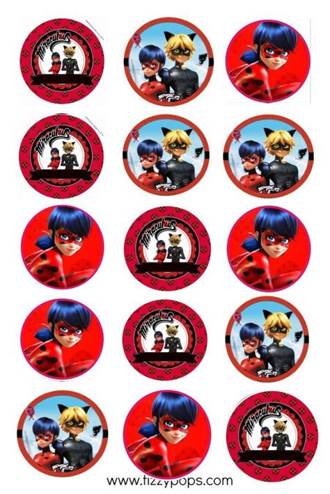 qmobile noir a9 themes free download ideas para decorar una fiesta de cumplea 241 os ladybug