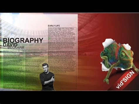 magazine design with corel draw how to layout simple magazine using coreldraw pakfiles com