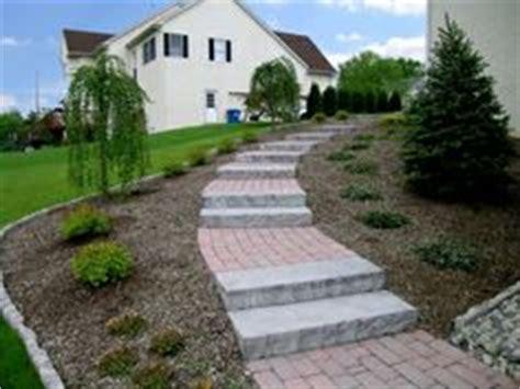walkway ideas on pinterest walkways paths and concrete