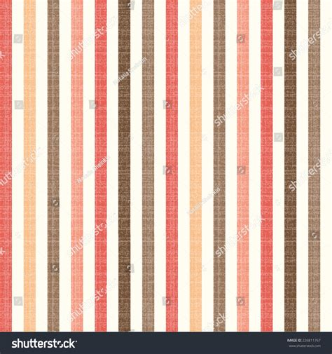 striped pattern photography seamless striped pattern with grunge stripe texture stock