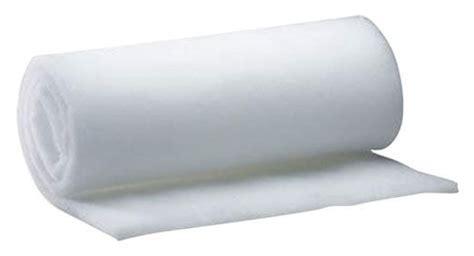 upholstery dacron batting bonded dacron upholstery grade polyester batting 48 inch
