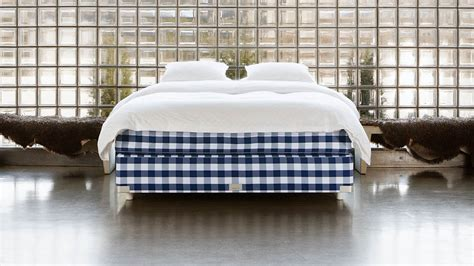 hastens beds beds adjustable continental frame beds h 228 stens