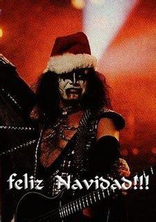 imagenes de navidad rock feliz navidad locuras lr666 fotolog