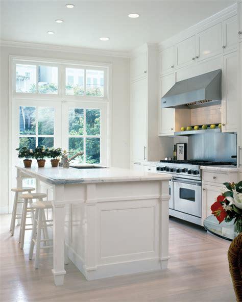 san francisco white kitchen traditional kitchen san white delight traditional kitchen san francisco by