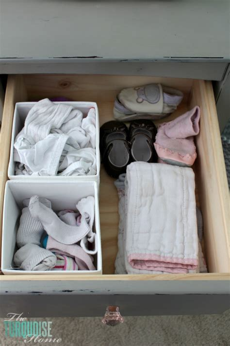 ikea skubb drawer organizer how to get organized with ikea the turquoise home