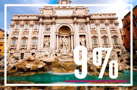 testo roma roma roma boutique hotel co de fiori roma sito ufficiale