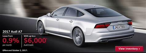 audi dealer used cars certified pre owned cars used audi dealer autos post