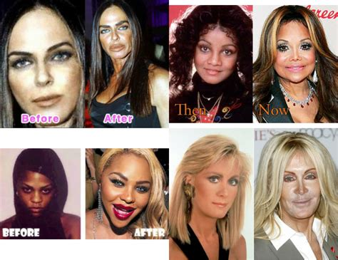 worst haircuts before and after the 25 worst haircuts of all time haircuts models ideas
