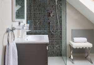 trends in bathroom design top five bathroom trends for 2016 the luxpad the latest luxury home fashion news amara