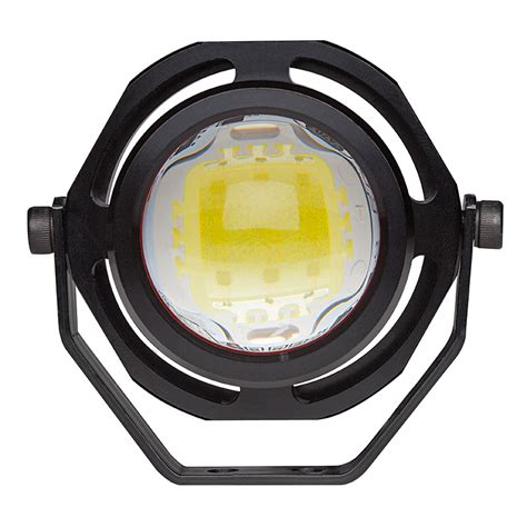 Auxiliary Light by 10w High Power Cob Led Auxiliary Light Kit Led Light