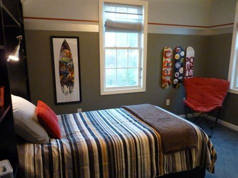 bedroom borders for boys 17 best images about preston s bedroom on pinterest