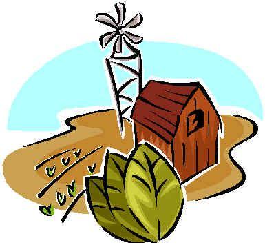 agriculture clipart agriculture clipart clipart suggest