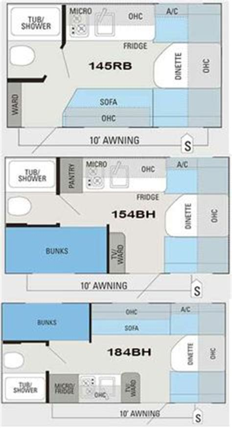 small travel trailer floor plans www imgarcade com cikira retro lite small travel trailer floorplans