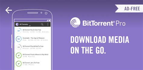 apk torrents bittorrent 174 pro torrent app v3 26 apk zerodl