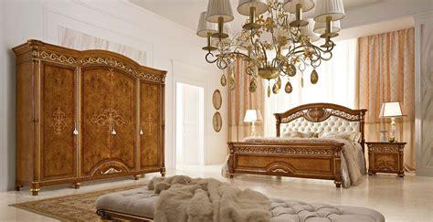 immagini da letto camere da letto in stile valderamobili