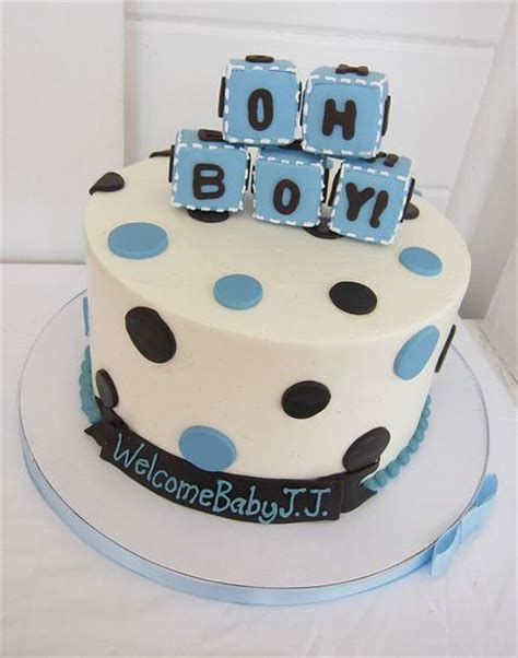 variant of baby boy baby shower cakes baby cake images baby cake imagesbaby cake images
