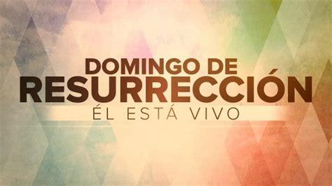 imagenes feliz domingo de resurreccion domingo de resurrecci 243 n centerline new media