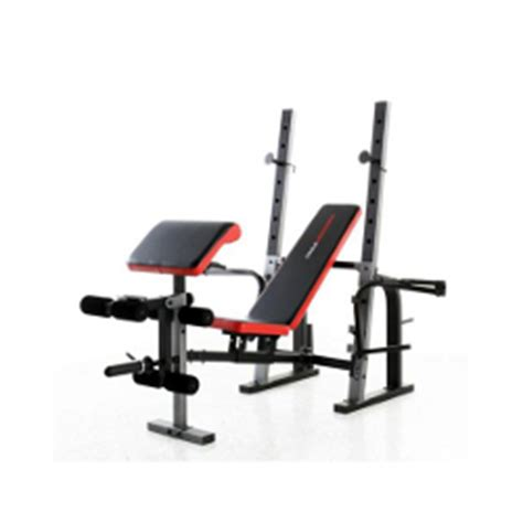 weider pro 330 weight bench weider weight bench pro 330 best buy at sport tiedje