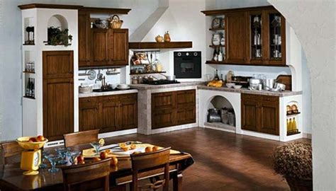 Beautiful Kitchen Design 10 More Beautiful Kitchen Designs