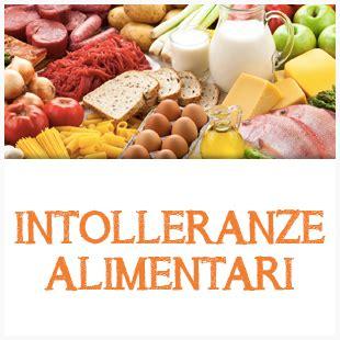 test di intolleranza alimentare dove farlo intolleranze alimentari laboratorio analisi cliniche
