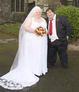 Steve Beer And Wife Who Were Too Fat To Work Lose 13