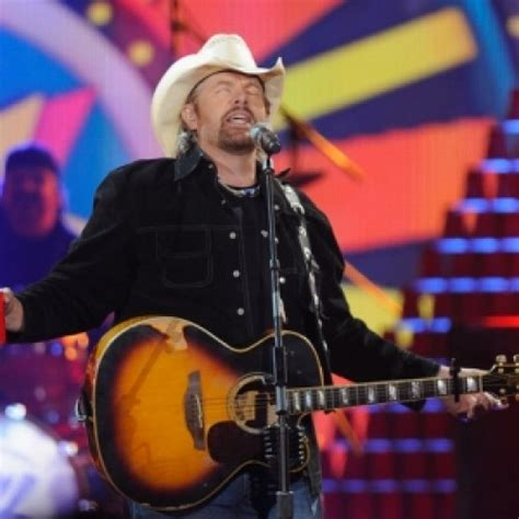 toby keith wealth toby keith net worth biography quotes wiki assets