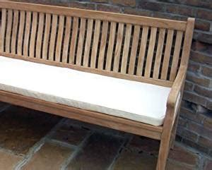 4 seater garden bench cushion 3 seater 1 4m 4 6ft classic garden bench cushion