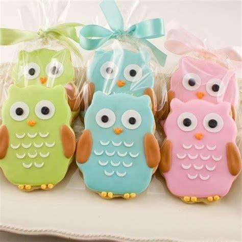 Sugar Baby Rocker Owl 17 best ideas about owl sugar cookies on owl